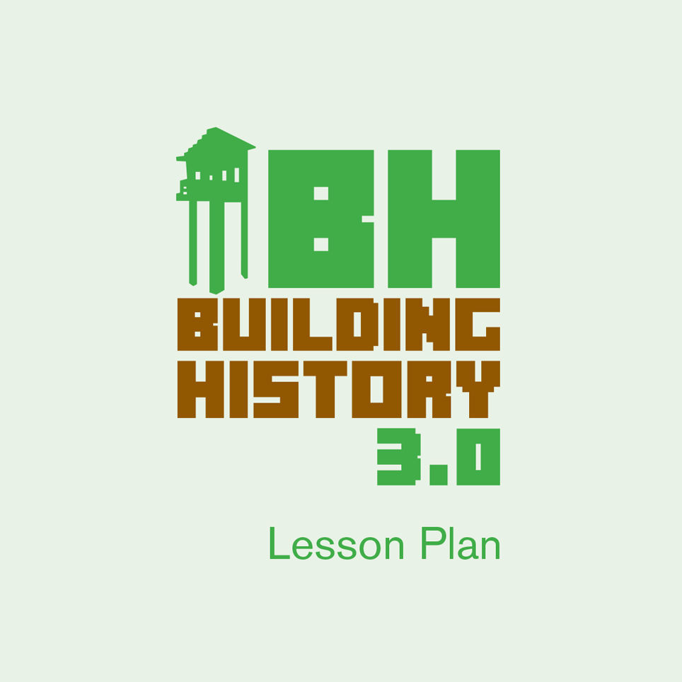 BH LESSON PLAN ICON.png