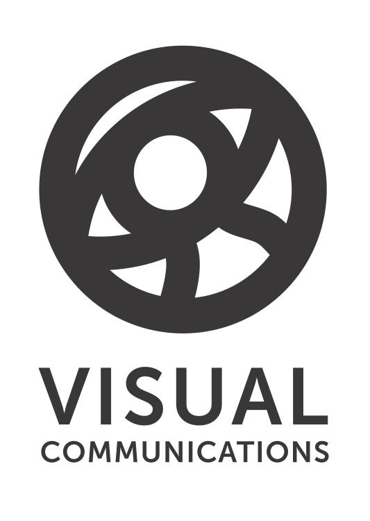 VC Logo_stackedFinal_OL.jpg