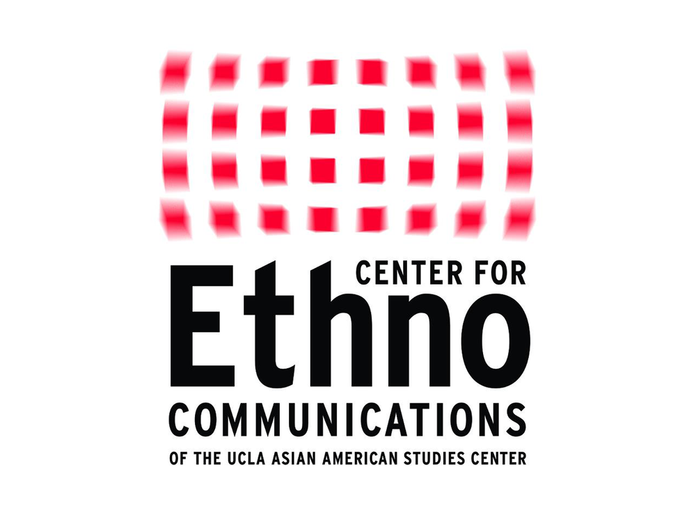Ethnocommunications Logo_white.png