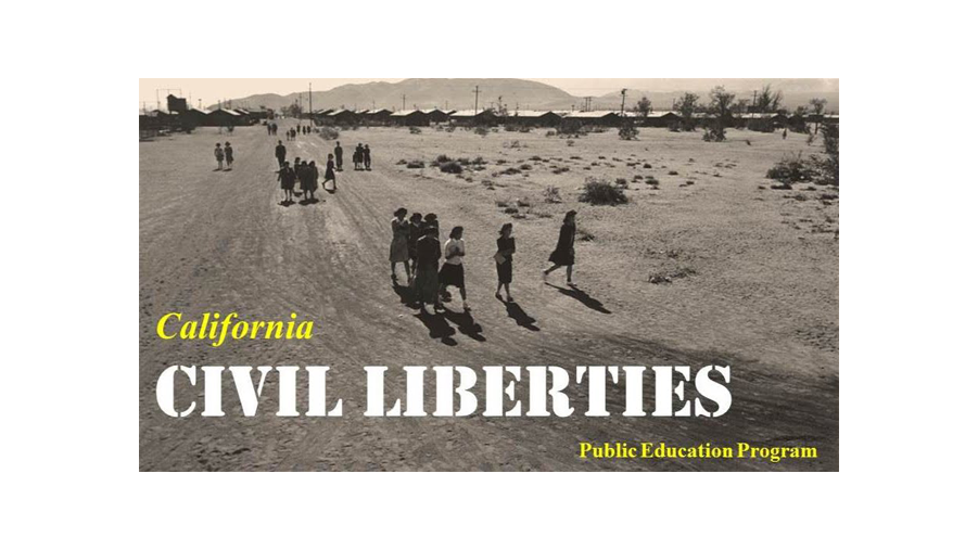 CA civil liberties program_ca state library w border.png