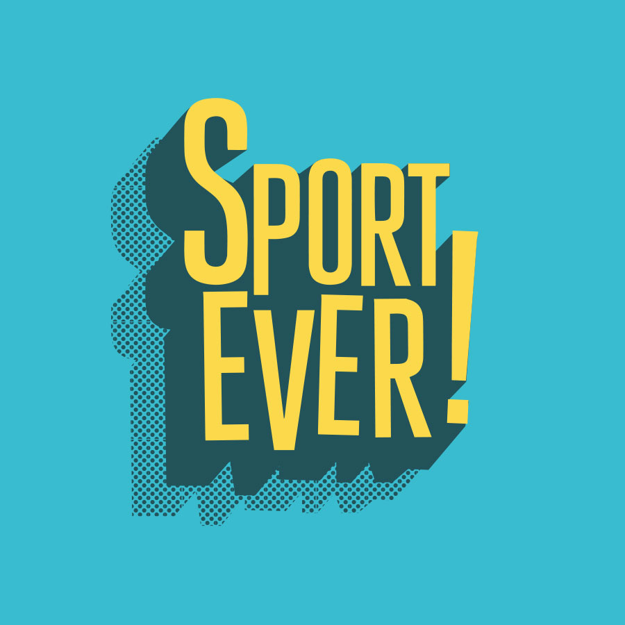 Sport Ever