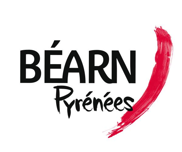logo-bearn.jpg