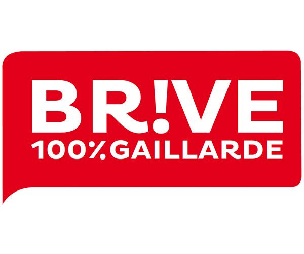 logo-brive.jpg