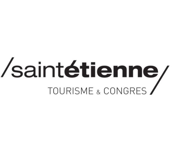 logo-saint-etienne.jpg