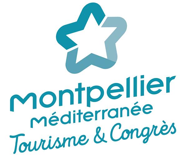 logo-montpellier.jpg