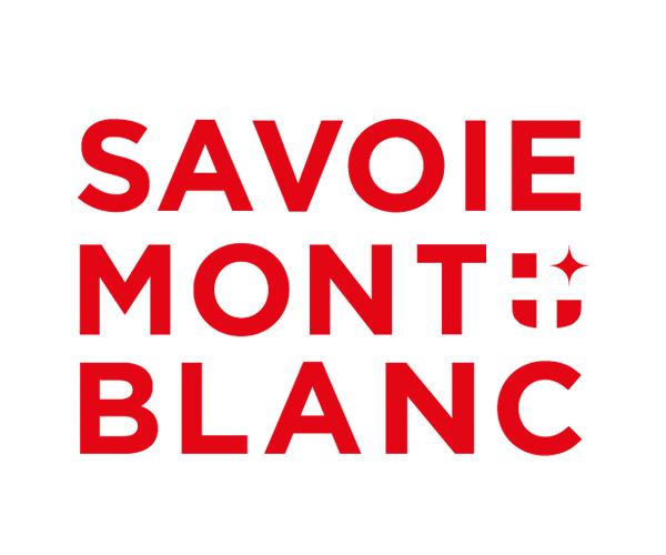 logo-savoie-mont-blanc.jpg
