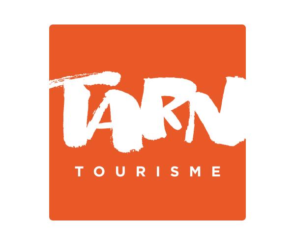 logo-tarn.jpg
