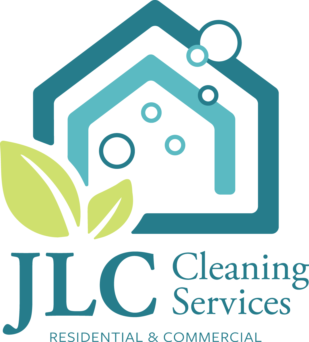 JLC Cleaning Services
