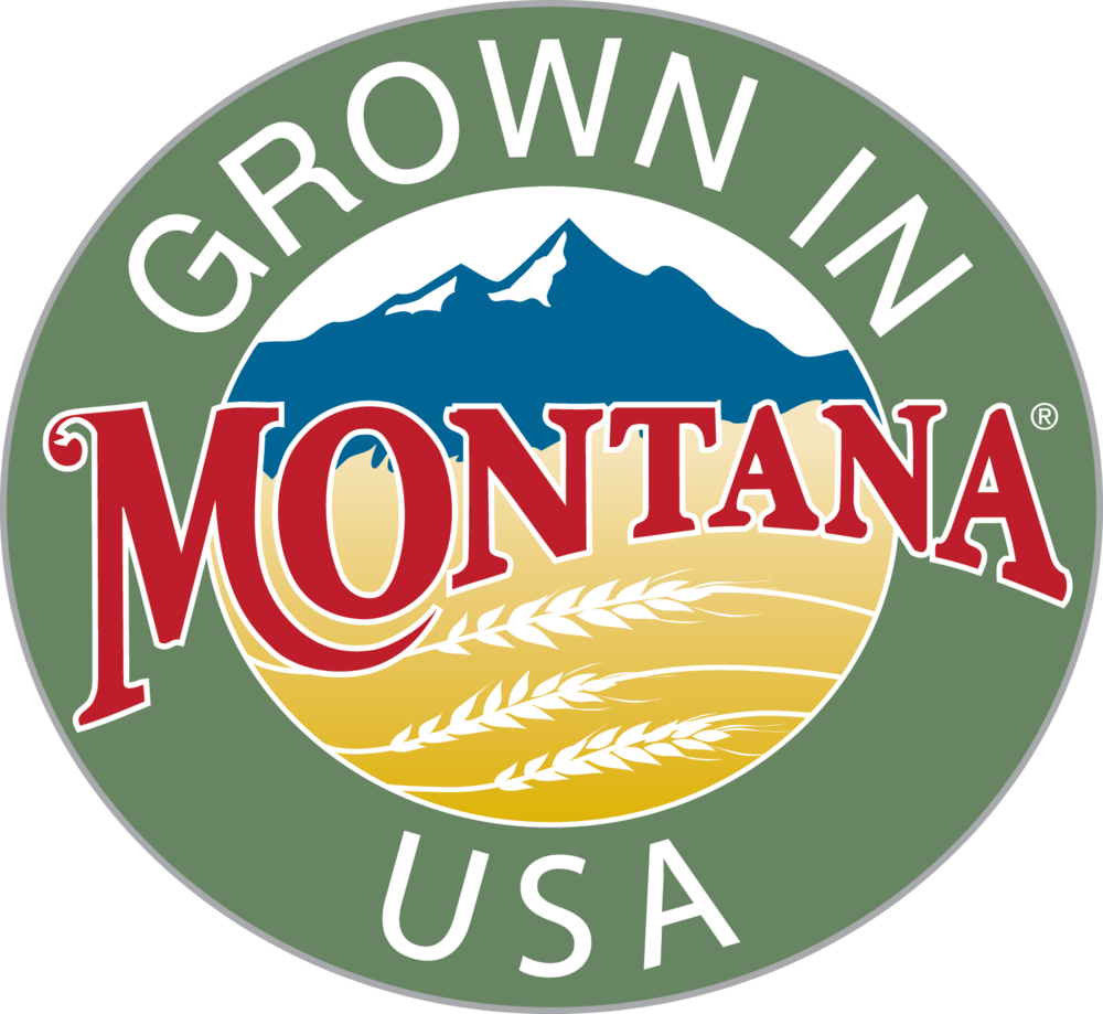 Montana Made - Products are All Made in Montana, USAFarms Created Jobs Across the World
