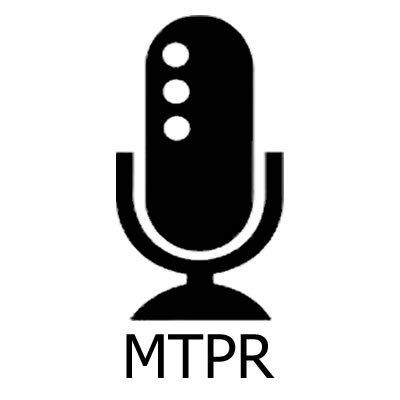 Montana Public Radio.jpg