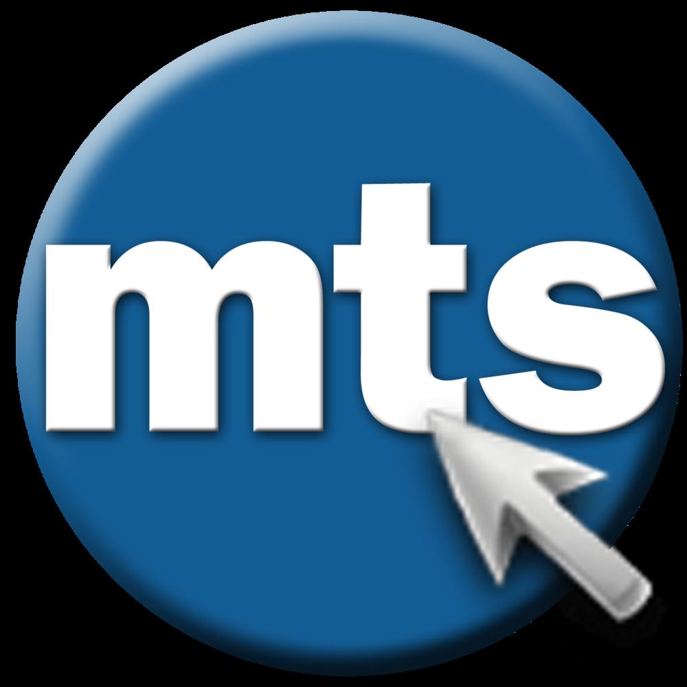 montana standard news paper.png