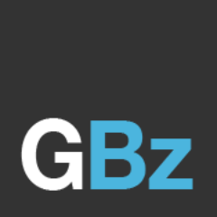 green biz logo.png