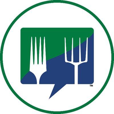 food tank logo.jpg