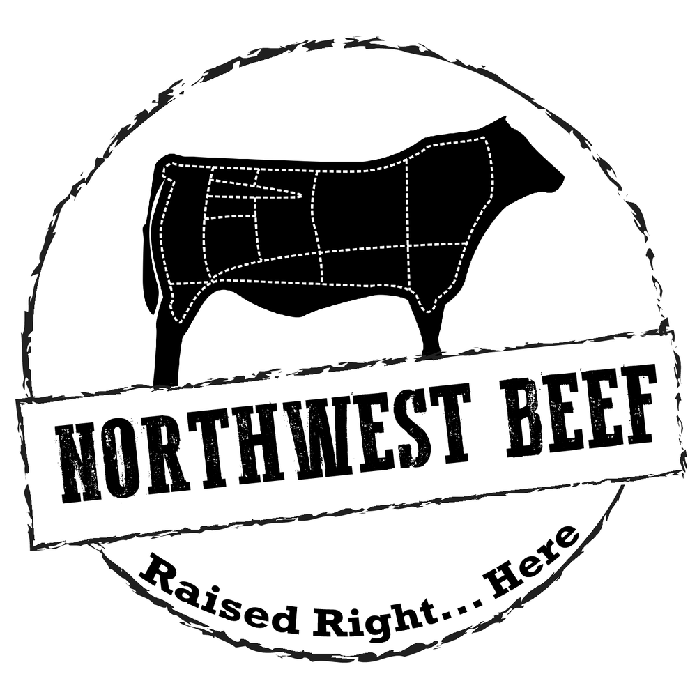 NWO beef logo FINAL white-background.png