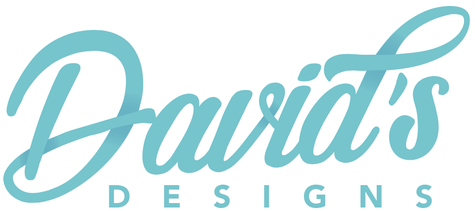 David's Designs - Montreal based advertising, branidng graphics design, video production and editing