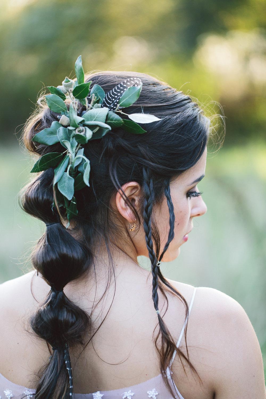 style_gipsy_wedding_059.JPG
