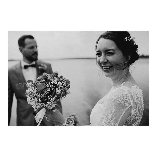 #bridal#bliss @manuelgutjahr 📸#photography#photo#photooftheday #picoftheday#bw#blackandwhite#love#braided#hairstyle#bridalhair#weddinghair#bridalmakeup#makeup#beauty#styling#instawedding#instabeauty#instabride#beautifulbride#makeupartist#hairstylist#mua#berlin#beautifulbrideberlin