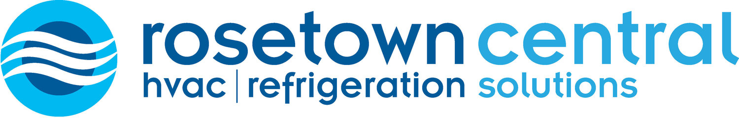 Rosetown Central Refrigeration and Air Conditioning Ltd.