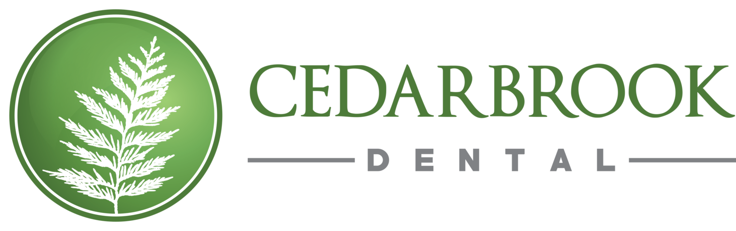 Dentist Gig Harbor, WA | Cedarbrook Dental