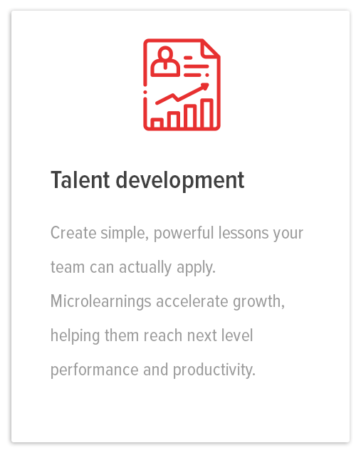 talen_development_card.png
