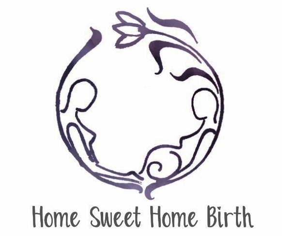 Home Sweet Home Birth, LLC