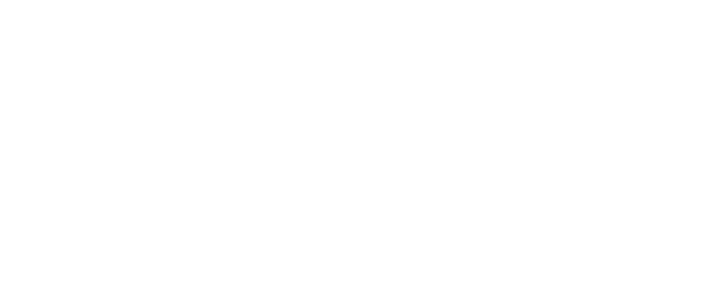 sound_wave_white-10.png