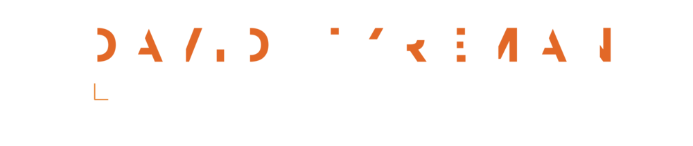 david_tyreman_logo_options-01.png