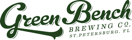 Cool Green Bench Tap List Green Bench Brewing Company Pabps2019 Chair Design Images Pabps2019Com