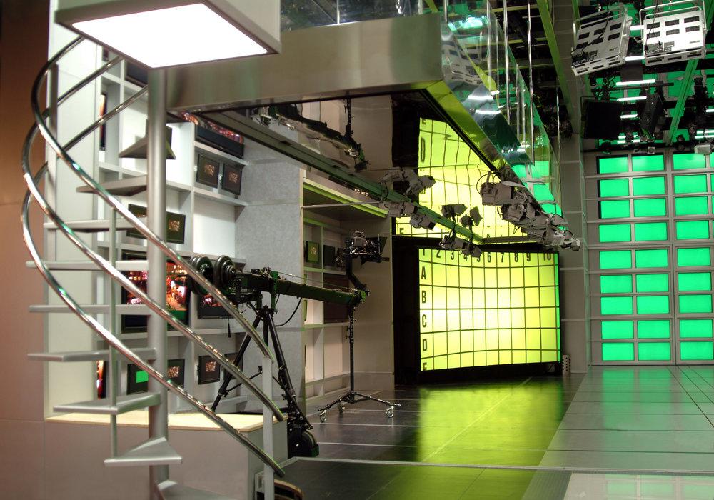 MNS NBC Studio October 07.jpg
