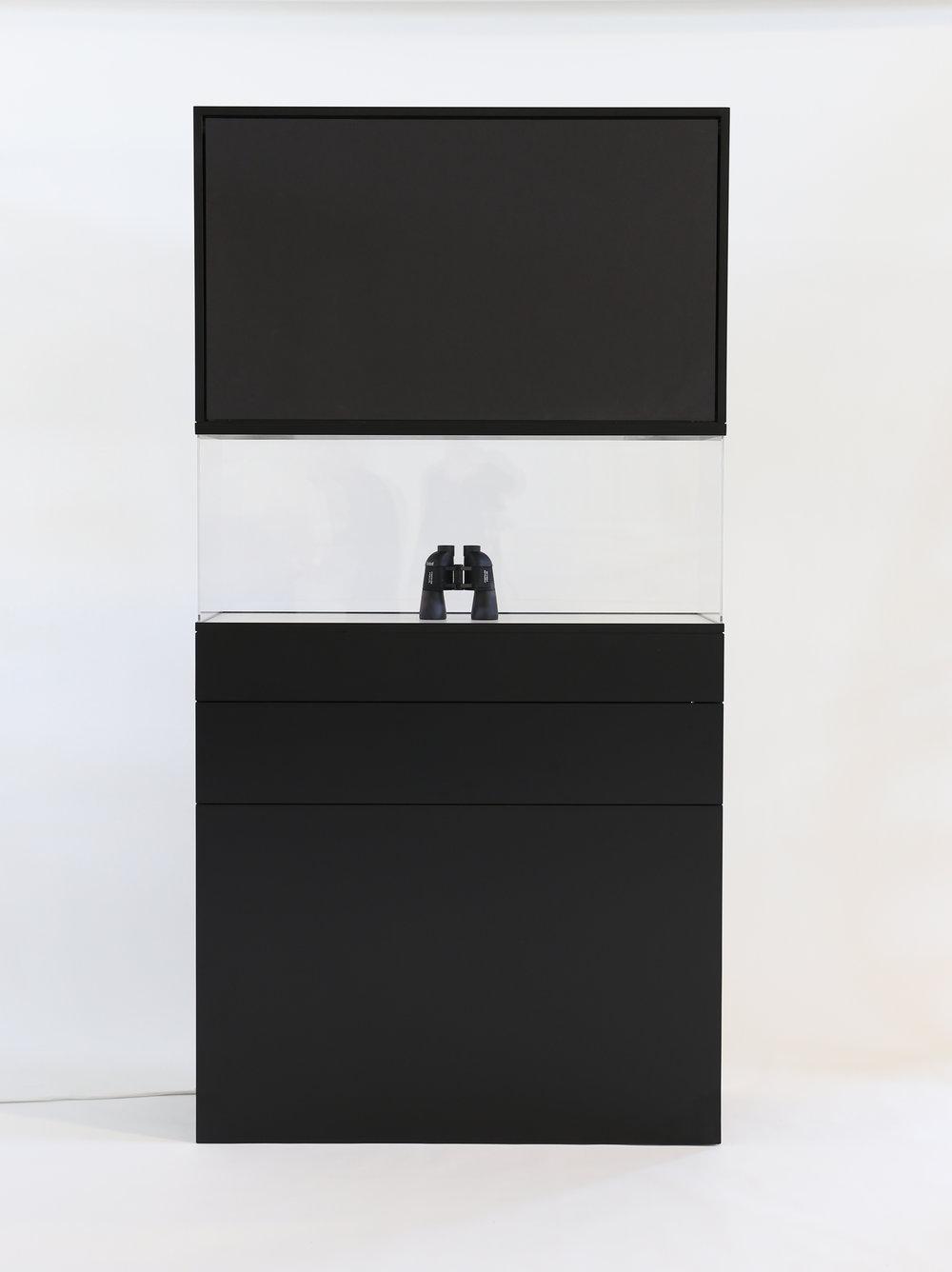 STRYKER_151203- Display Case3.jpg