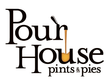 pour-house-pints-and-pies-austin.jpg