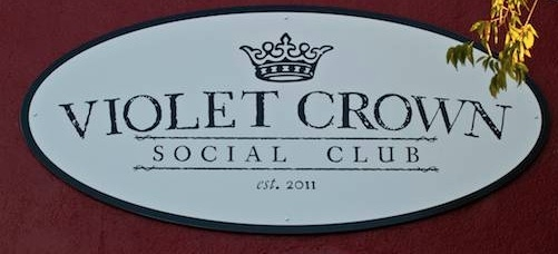 violet-crown-social-club-austin.jpg