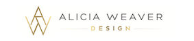 Alicia Weaver Design
