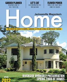 Jacksonville-HOME-2012.jpg