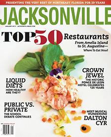 JAcksonville-MAgazine-Jan-2013.jpg