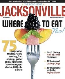 Jacksonville-Magazine-2010.jpg