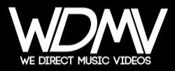 WE DIRECT MUSIC VIDEOS