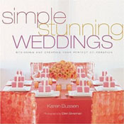 175-simple-stunning-weddings.jpg