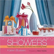 175-wedding-showers.jpg