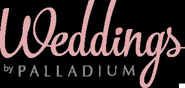 weddings-corporate.png