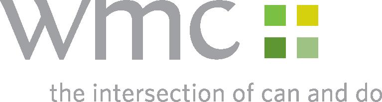 WMC_logo-tag-RGB.png