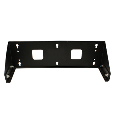 CC0008 3 Space Vertical Panel Mount CIFA#68880.png