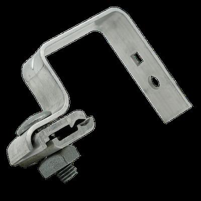 CC0051-CIFA 2979 Aluminum Tap. Bracket. Galvanized-3.png