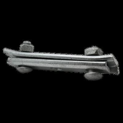 CC0055-CIFA 110060 Suspension clamp. angle, 2 bolt Galvanized-4.png