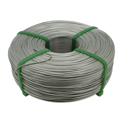 CC0058 CIFA 1210 0.045 lashing wire 302. stainless steel.png