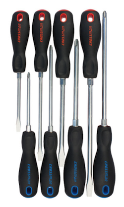 TMD Hand tools