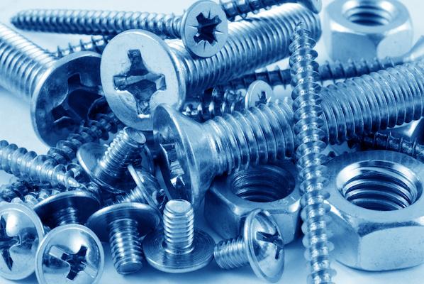 tmd_hardware_screws.jpeg