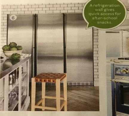 Blog-in-post-image-Liebherr-HB-Refrigerator-Wall.jpg