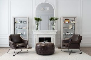 ZUO-Lounge-Chair-300x200.jpg