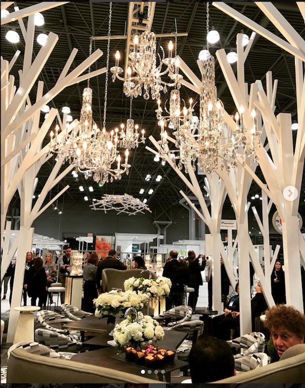 Swaroski-chandeliers-via-BDNY-Instagram-feed.png